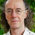 Dr. Graham Parkes