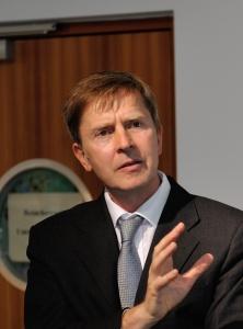 Dr. Jens Soentgen