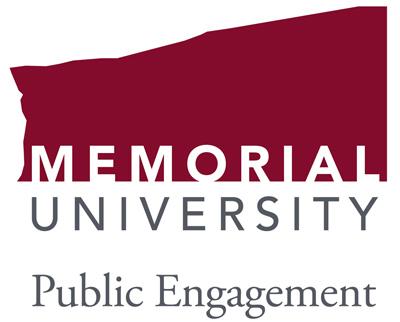 MUN-Public-Engagement