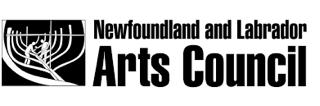 NLAC logo